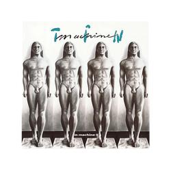 Tin Machine - TIN MACHINE II (Vinyl)