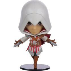 UBISOFT Spielfigur Ubisoft Heroes - Ezio Figur