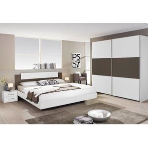 Billige Rauch Komplette Schlafzimmer Angebote Vergleichen