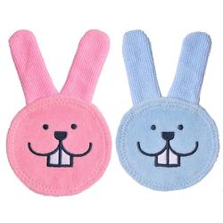 MAM Babyartikel Mam Oral Care Rabbit