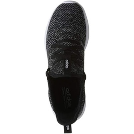 adidas Cloudfoam Pure core black/core black/cloud white 36 2/3