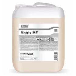 FALA Matrix MF, Metallsalzfreie Hartbeschichtung, 10 l - Kanister