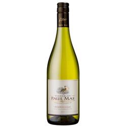 Paul Mas Chardonnay Vin de Pays d'Oc
