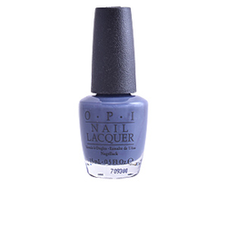 NAIL LACQUER #less is norse