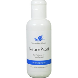 NEUROPSORI Haarshampoo