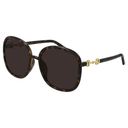 GUCCI Sonnenbrille GG0894S