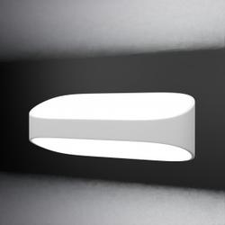 Flur- Wandleuchte SMD LED BETI LED C 10W 4000K IDEUS 1015