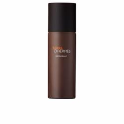 TERRE D'HERMÈS deodorant spray 150 ml