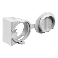 Legrand 001389 Plombierset Kunststoff
