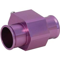 Raid hp 660400 Wassertemperatur-Adapter Wassertemperaturanzeige