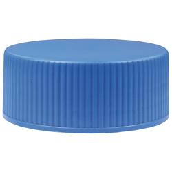 Deckel für Flasche ST-70/73 blau
