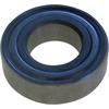 Reely Kugellager radial Chromstahl Innen-Durchmesser: 15mm Außen-Durchmesser: Drehzahl (max.):