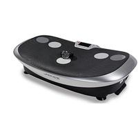 Maxxus Vibrationsplatte Lifeplate 3.1