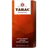 Mäurer & Wirtz Tabac Original Lotion