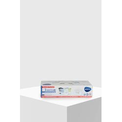 Brita  Maxtra+ Filterkartuschen 3er-Pack