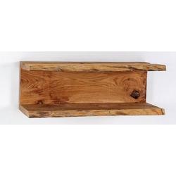 Woodline Ablage