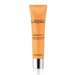 LIERAC MESOLIFT Creme Anti-Müdigkeit 40 ml