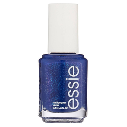 Essie Loot The Booty 13 ml