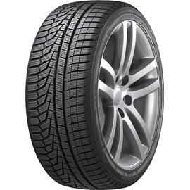 Hankook Winter i*cept evo2 W320 215/55 R16 97H