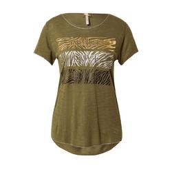 Key Largo T-Shirt PHILOSOPHY (1-tlg) L (XL)