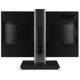 "Acer B246HYLA 24"" (UM.QB6EE.A05)"