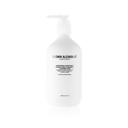 Grown Alchemist Nourishing - Conditioner 0.6 500 ml