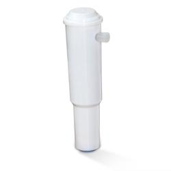 Filterpatrone alternativ für Jura ´ White Plus 60209 nachfüllbar