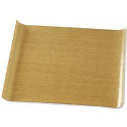 WMF Dauerbackfolie 50x40cm Classic Pâtiss