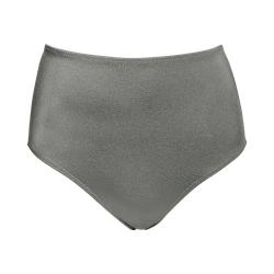 Phax 'Color Mix - High Waist Bikini-Slip'