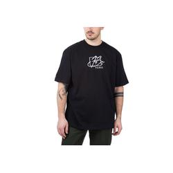 Fubu T-Shirt Fubu Script Tee M