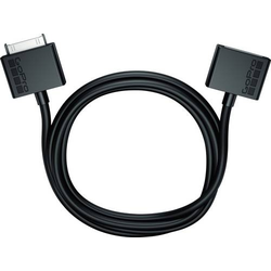 GoPro AHBED-301 BacPac Verlängerungskabel Passend für: GoPro Hero 4