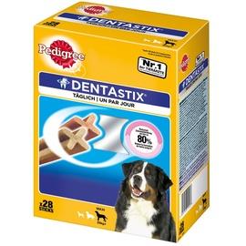 PEDIGREE DentaStix für große Hunde 28 St.