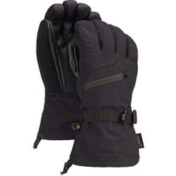 Burton - Mb Gore Glove True Black - Skihandschuhe - Größe: S