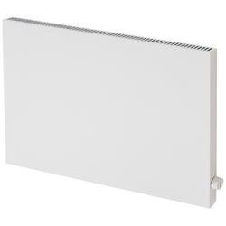 Vasner Infrarotheizung Konvi 1000, 1000 W, Wandmontage, mit Thermostat