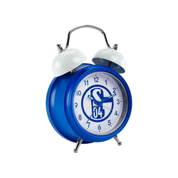 FC Schalke 04 Deko-Glas