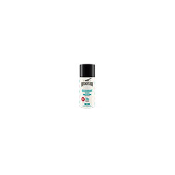 BUTCHER'S Son Deodorant Spray rare sensitive 150 ml