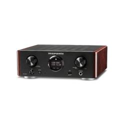 Marantz HD-DAC1 Kopfhörerverstärker aus Demo