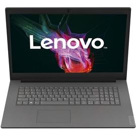 Lenovo V340-17IWL 81RG0004GE