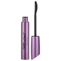Flormar Mascara Augen-Make-Up 8ml