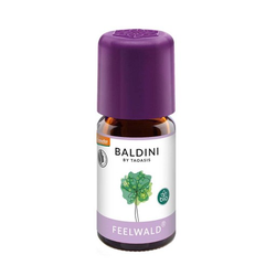 BALDINI Feelwald Öl Bio 5 ml