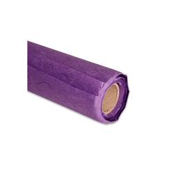 VBS Seidenpapier, 3 Bögen lila