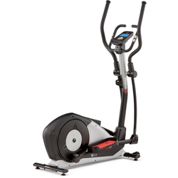 Reebok Crosstrainer-Ergometer A.6 Astroride Crosstrainer