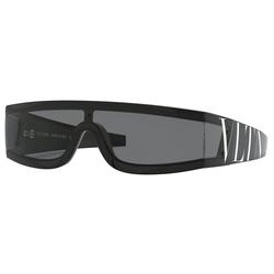 Valentino Sonnenbrille VA4054