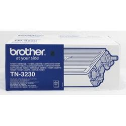Toner klein Brother - TN-3230