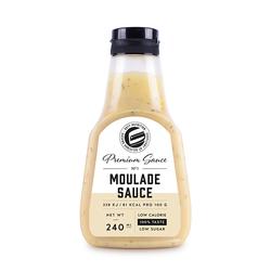 (1.65 EUR/100ml) GOT7 Premium Sauce (240ml)   Moulade Sauce