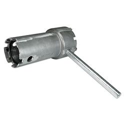MINOL Universalschlüssel für Unterputz-Wasserzähler - 102092