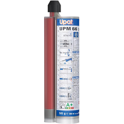 Upat Injektionsmortel UPM 66-345