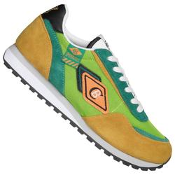 COTTON BELT Brazil Herren Sneaker CBM01306002 - 40
