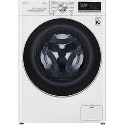 LG Waschmaschine V4 W800 Energieeffizienzklasse A+++