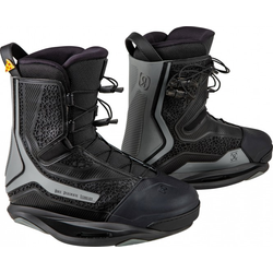 RONIX RXT Boots 2020 cool grey x - 38-39